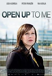 Kerron sinulle kaiken(2013) Poster - Movie Forum, Cast, Reviews