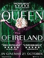 The Queen of Ireland(2015)