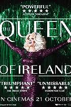 Image of The Queen of Ireland