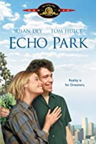Image of Echo Park