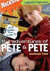 """""""The Adventures of Pete & Pete: The Call (#2.3)"""""""