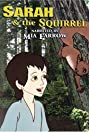 Sarah and the Squirrel (1982) Poster