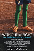 Image of Without a Fight