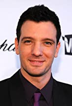 J.C. Chasez's primary photo