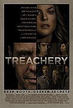 Treachery(1970)