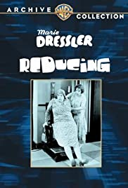 Reducing (1931) Poster - Movie Forum, Cast, Reviews