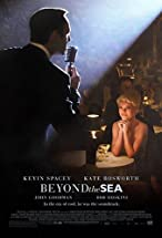 Primary image for Beyond the Sea
