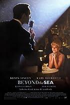 Beyond the Sea (2004) Poster