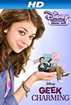 Primary image for Geek Charming