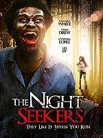 The Night Seekers(2014)