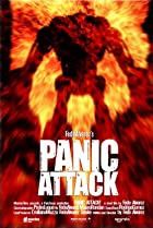 Image of Panic Attack!