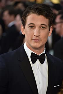 miles teller фильмыmiles teller фильмы, miles teller instagram, miles teller movies, miles teller height, miles teller drums, miles teller gif, miles teller whiplash, miles teller films, miles teller twitter, miles teller imdb, miles teller 2016, miles teller gif hunt, miles teller boxing movie, miles teller wdw, miles teller drumming, miles teller wiki, miles teller and emma watson, miles teller news, miles teller kinopoisk, miles teller dating