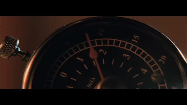 inglourious basterds imdb inglourious basterds poster trailer