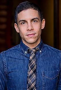 Matthew Lopez Picture
