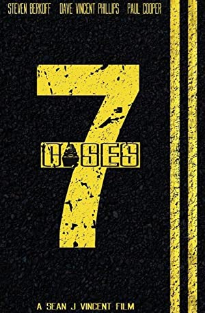 7 Cases (2015) Download on Vidmate