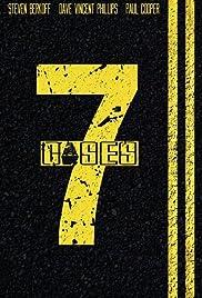 7 Cases