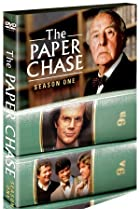 Image of The Paper Chase
