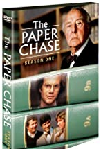 Primary image for The Paper Chase