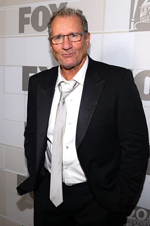 Ed O'Neill at an event for The 64th Primetime Emmy Awards (2012)