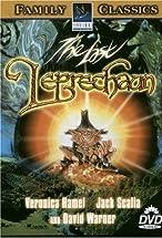 Primary image for The Last Leprechaun