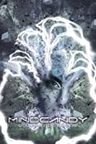 Image of MindCandy Volume 1: PC Demos