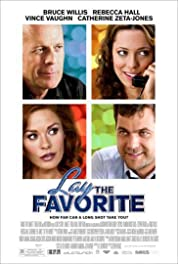 Lay The Favorite (2012)