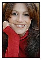 Sara Mornell's primary photo