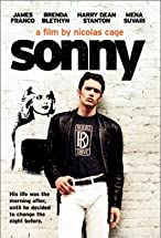 Primary image for Sonny