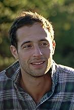 Ian Mclaughlin's primary photo