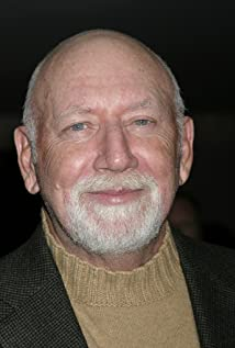 Donald P. Bellisario Picture