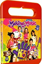 Image of Hi-5