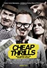 Primary image for Cheap Thrills