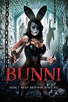 Image of Bunni