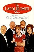 Image of The Carol Burnett Show: A Reunion
