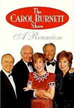 The Carol Burnett Show: A Reunion