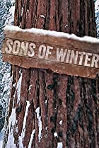 Image of Sons of Winter