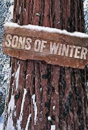 Sons of Winter Poster - TV Show Forum, Cast, Reviews