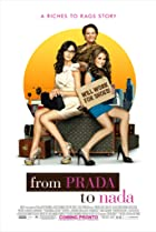 Image of From Prada to Nada