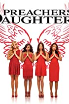 Preachers' Daughters (2013) Poster