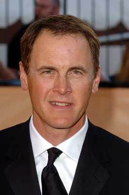 mark moses coronation street