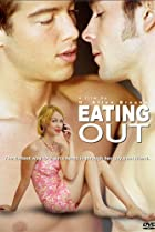 Image of Eating Out
