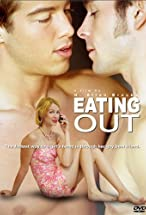 Primary image for Eating Out
