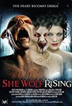Primary image for She Wolf Rising
