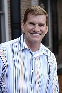 Ted Haggard Picture