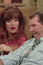 Image of Married with Children: Kelly Knows Something
