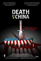 Image of Death by China