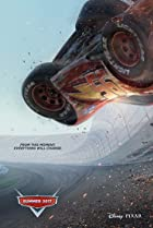 Image of Cars 3
