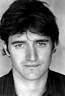 Tom Chambers Picture