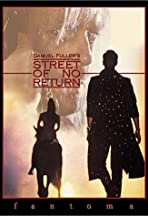 Samuel Fuller's Street of No Return