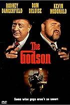 Image of The Godson